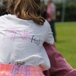 PinkFest - July 2016