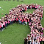 PinkFest 2016 in aid of Breast Cancer